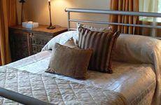 bedroom023.jpg
