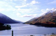 03glenfinnan_snow.jpg
