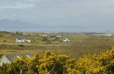 Seaside holiday cottages
