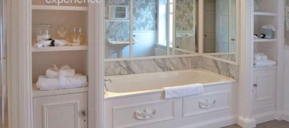 room1_bath.jpg