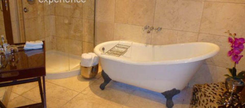 room2_bath.jpg