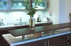 tioram_kitchen.jpg