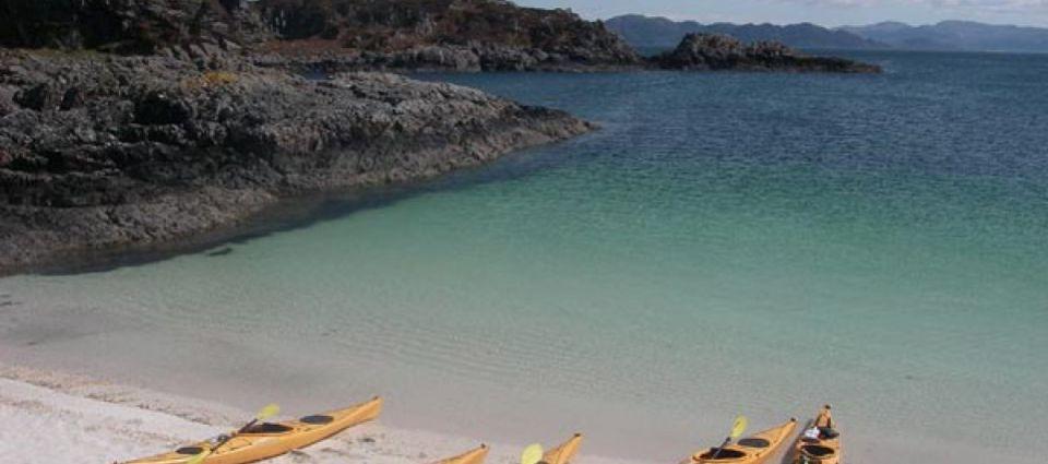 beach_at_rhu_point.jpg
