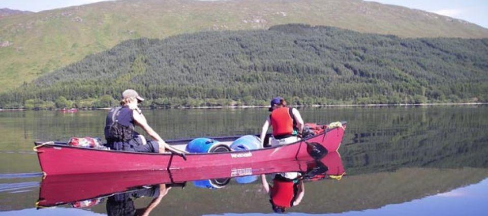 great_glen_canoeing.jpg