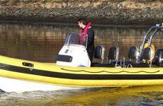 ipowerboat_023.jpg