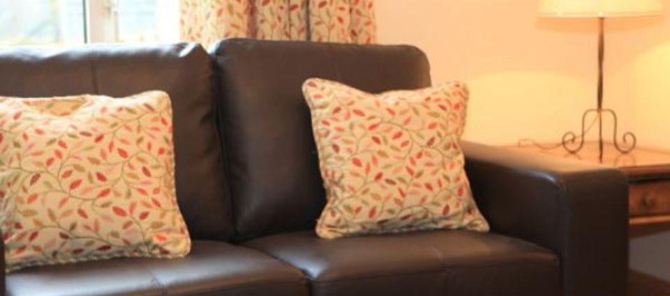 lounge_0299.jpg