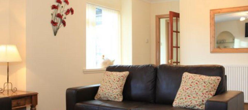 lounge_0298.jpg