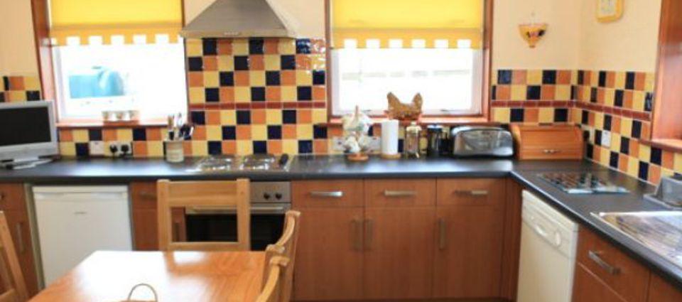 kitchen_0293.jpg