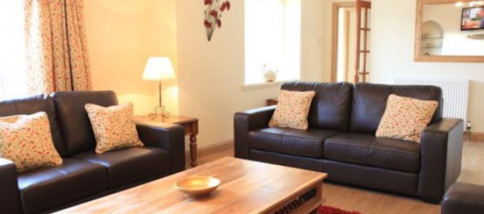 lounge_0255.jpg