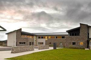 Fort William Healthcare Centre