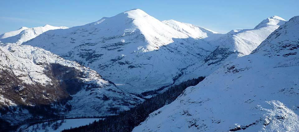 glen-snowscene