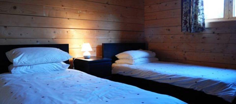 cabin_interior05.jpg