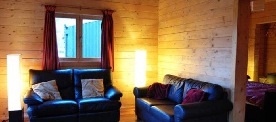 cabin_interior09.jpg