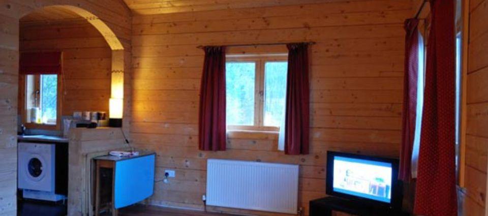 cabin_interior10.jpg