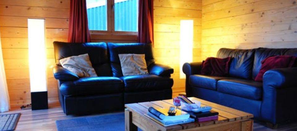 cabin_interior11.jpg