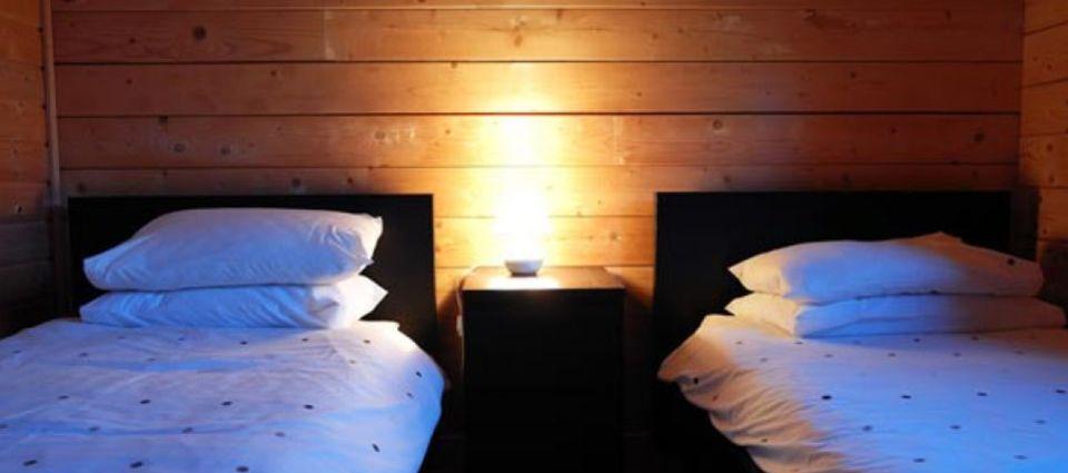 cabin_interior13.jpg