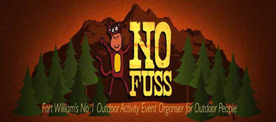 Outdoor events in Fort William