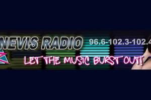 Fort William local radio station