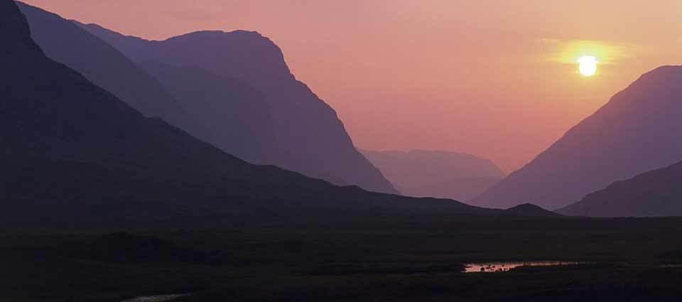 glencoe_sunset001