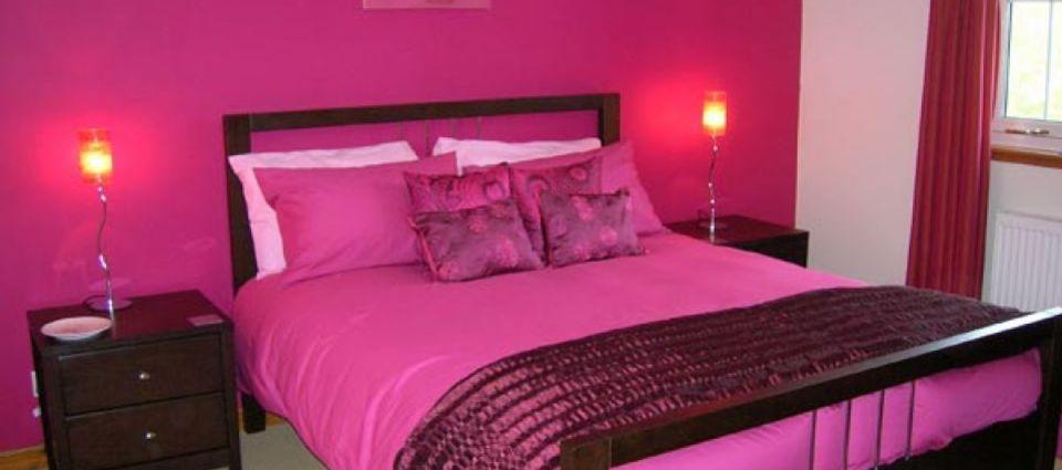pink_room.jpg
