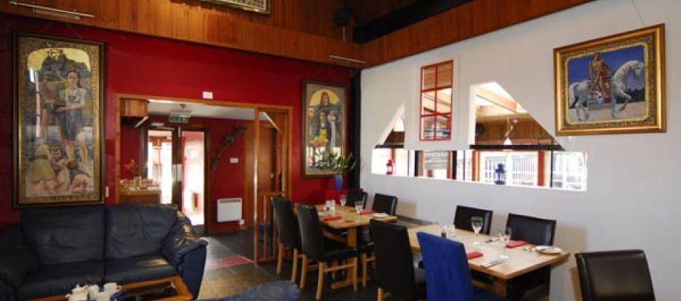 restaurant_interior_1_1000px.jpg