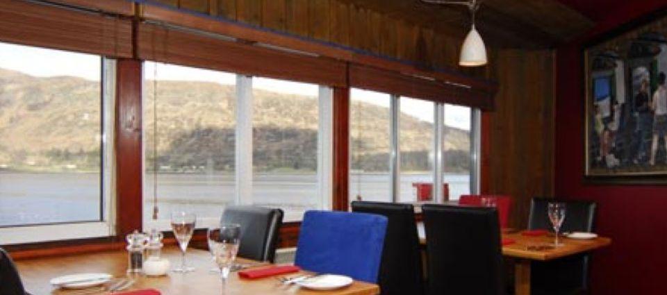 restaurant_interior_2_1000px.jpg