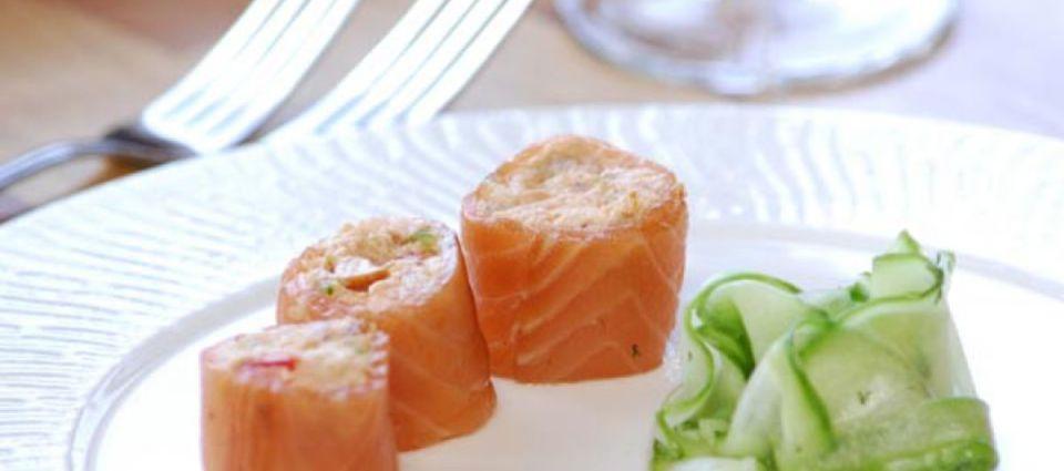 salmon_1000px.jpg