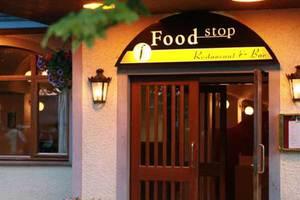 Large foodstop 0603