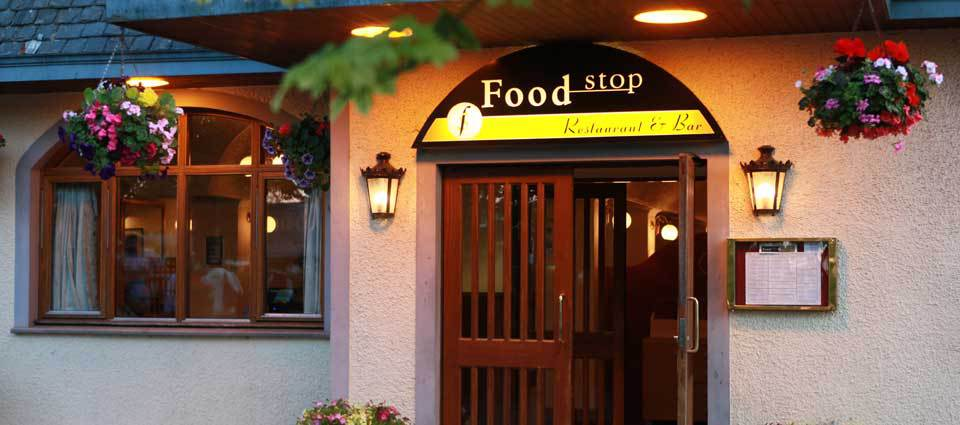 foodstop_0603