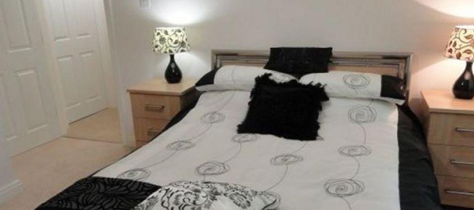 g_double_bedroom.jpg