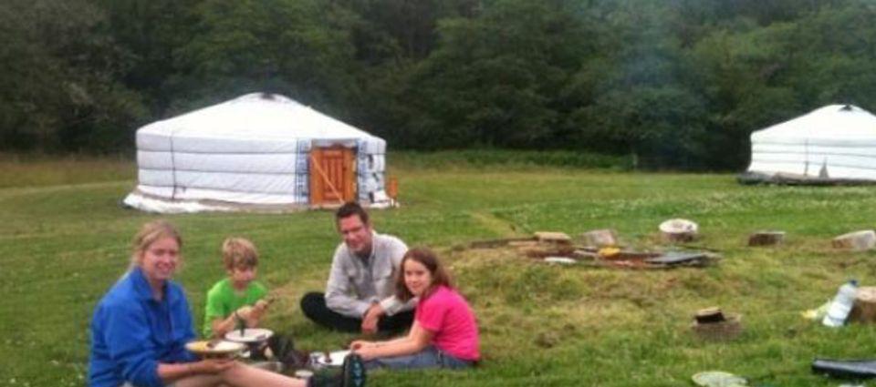 family_camp.jpg