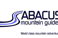 Abacus Mountain Guides