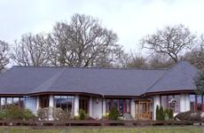 Faegour House