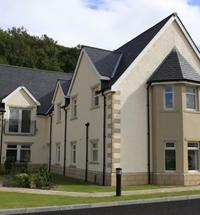This luxury self catering apartment in Fort William is new to the market and is a delight. Located by the shore of Loch Linnhe, and a short walk in...