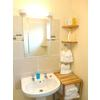 Thumbnail to replace the middle and end pic of ensuite room 6  c