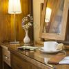 Thumbnail torlinnhe dressing table
