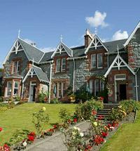 Myrtlebank Guesthouse.jpg