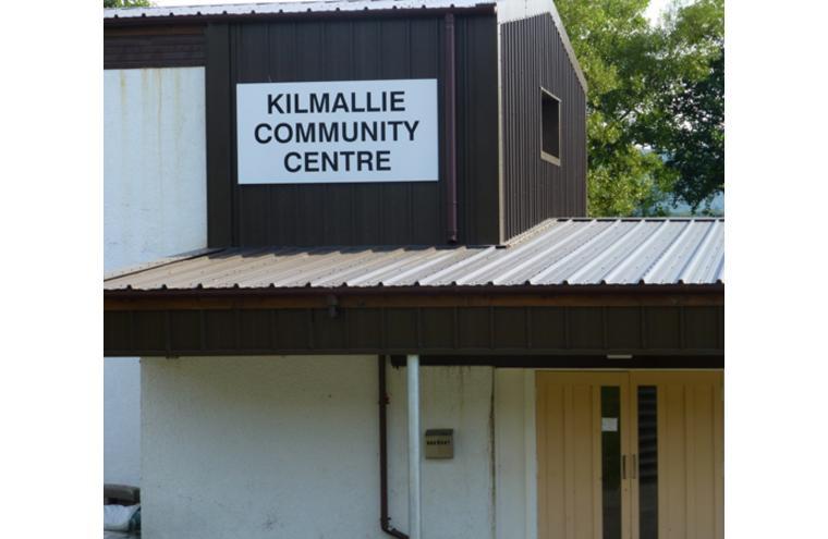 Medium large kilmallie hall 03