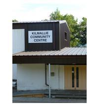 Kilmallie Community Centre