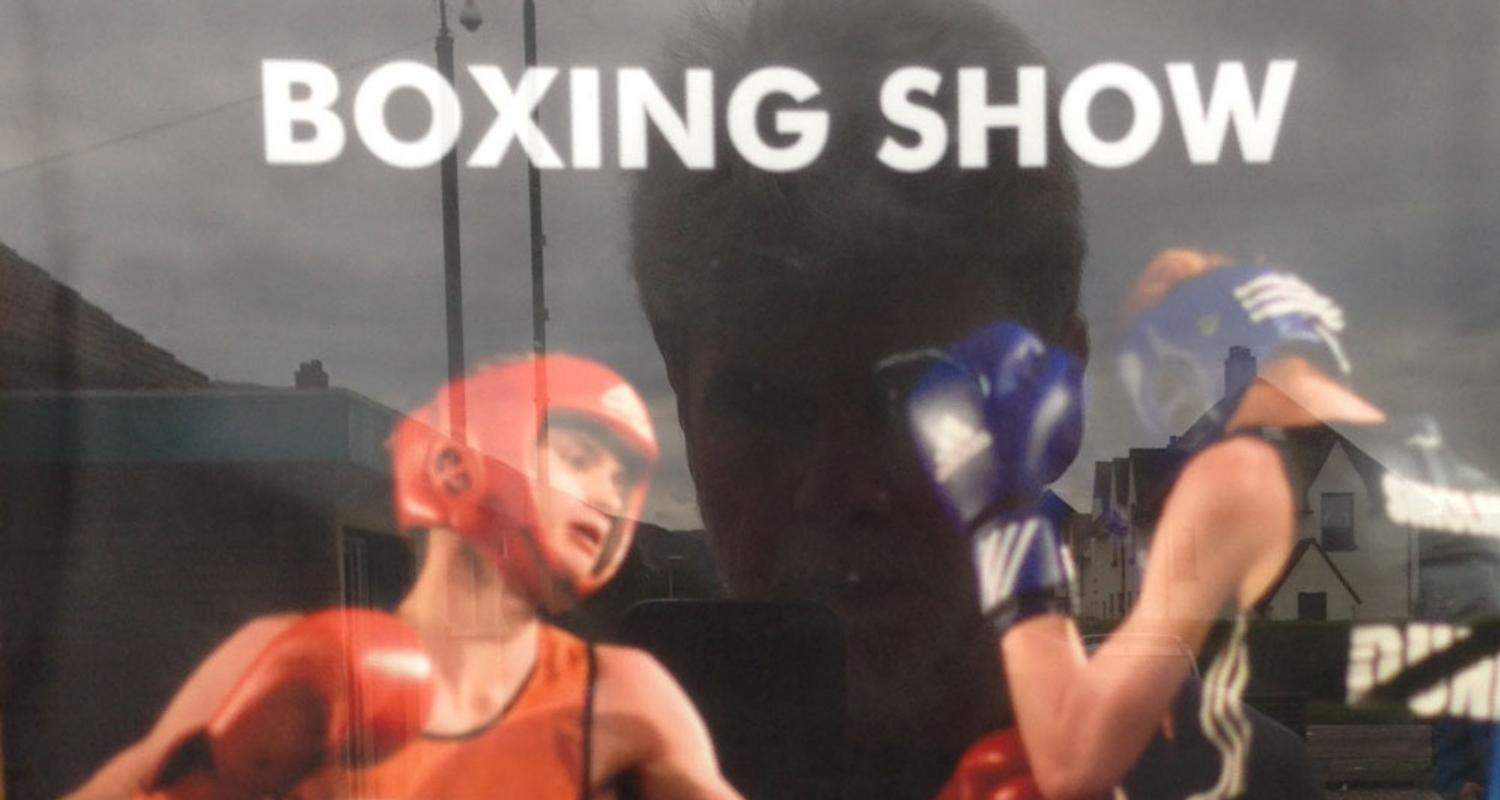 Large boxing10 10 15
