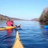 Thumbnail kayaking visit fort william