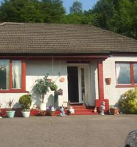 Alltonside is a modern 3 star guest house situated just over a mile from Fort William town centre. It commands fabulous views over Loch Linnhe and ...