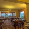 Thumbnail dining room