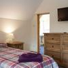 Thumbnail achaderry farmhouse 3792