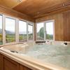 Thumbnail achaderry farmhouse 3805