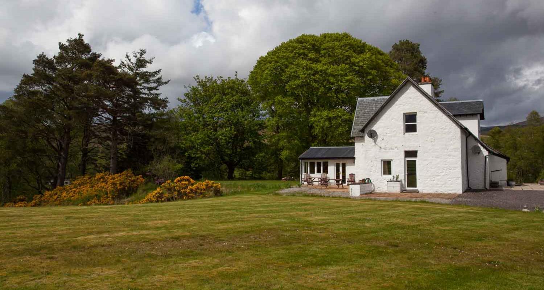 achaderry-farmhouse-3829