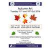 Thumbnail autumn art poster 2016 resize 2