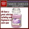 Thumbnail yankee candles 2014