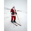Thumbnail santa