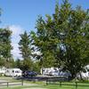Thumbnail touringsite caravans 008 web
